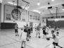 Hayden Basketball Camp 2013