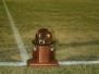 Copper Helmet 2014