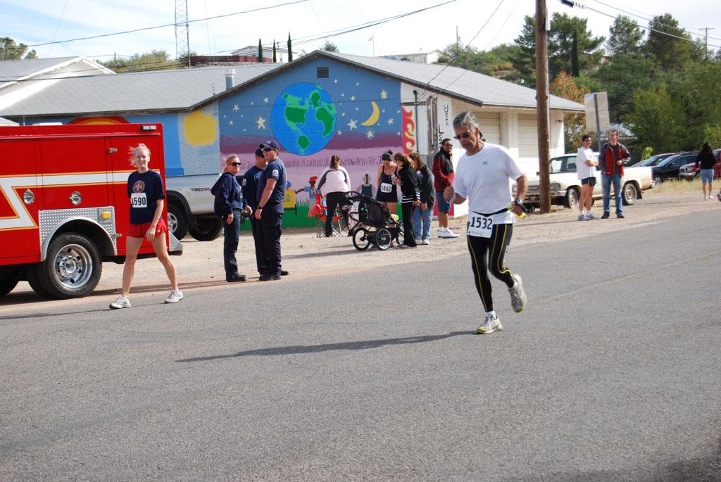 2011 Oracle Run20111029_179