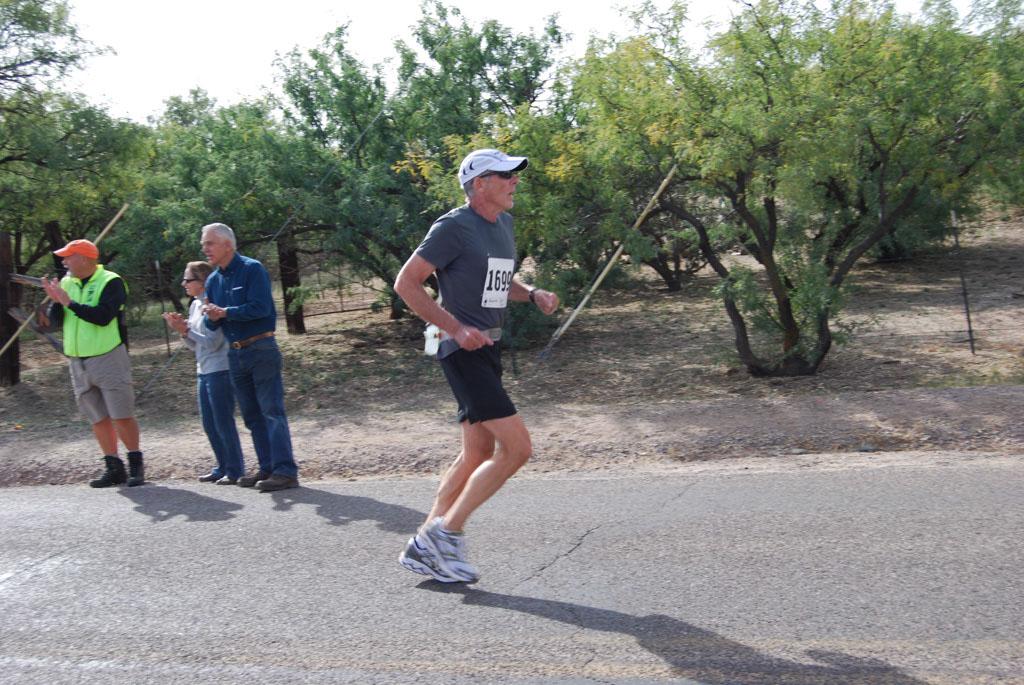 2011 Oracle Run20111029_190