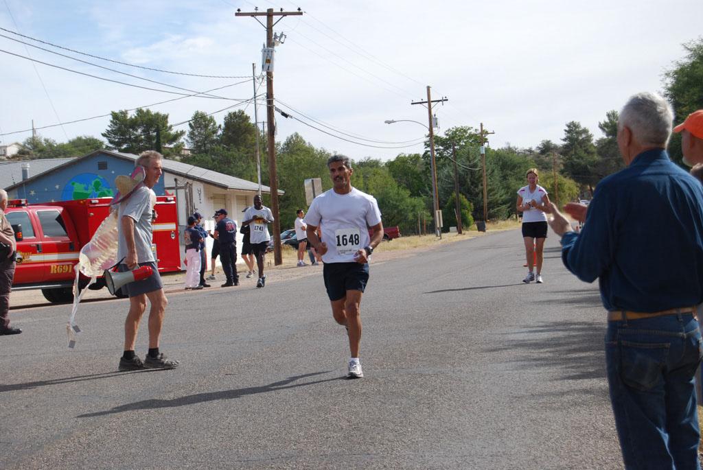 2011 Oracle Run20111029_200