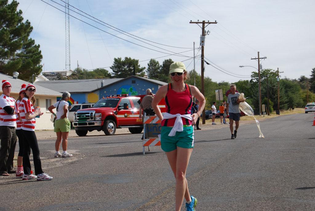 2011 Oracle Run20111029_203