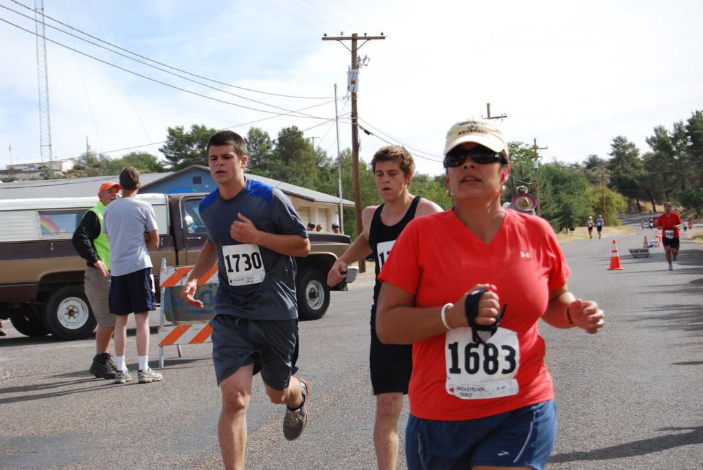 2011 Oracle Run20111029_213