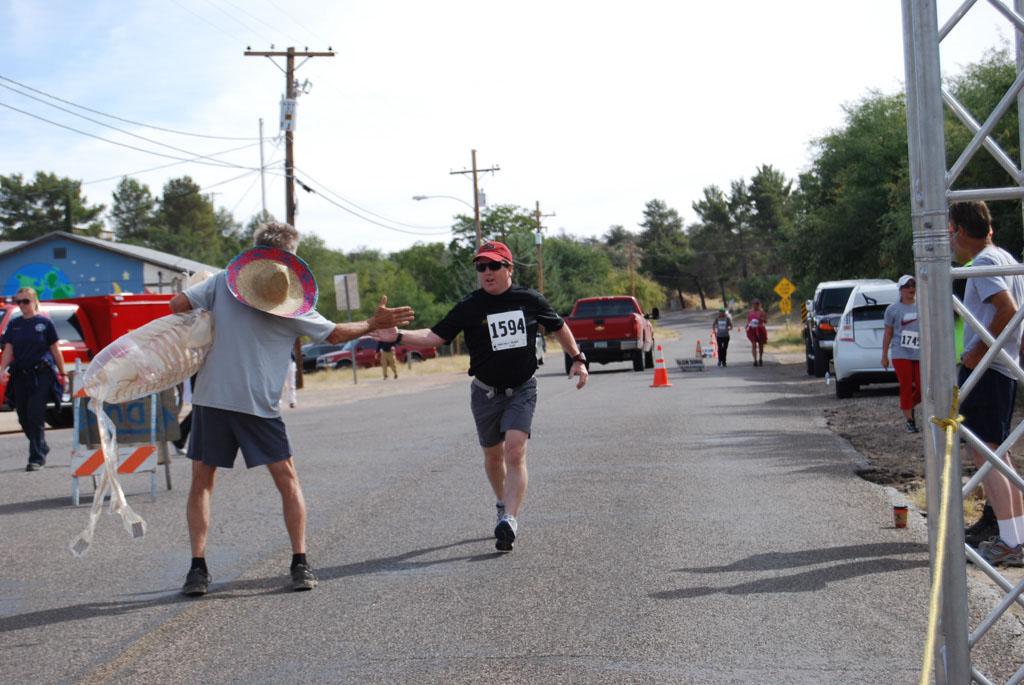 2011 Oracle Run20111029_218