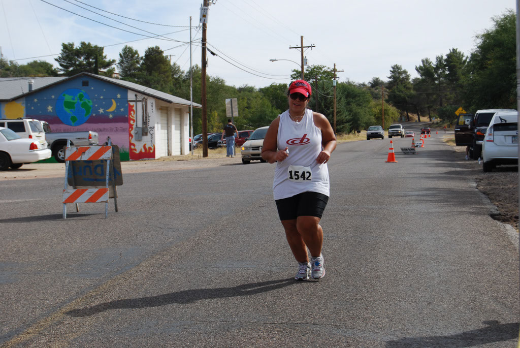 2011 Oracle Run20111029_229