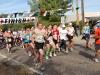 2011 Oracle Run20111029_031