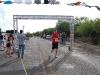 2011 Oracle Run20111029_079