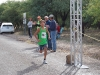 2011 Oracle Run20111029_085
