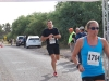 2011 Oracle Run20111029_087