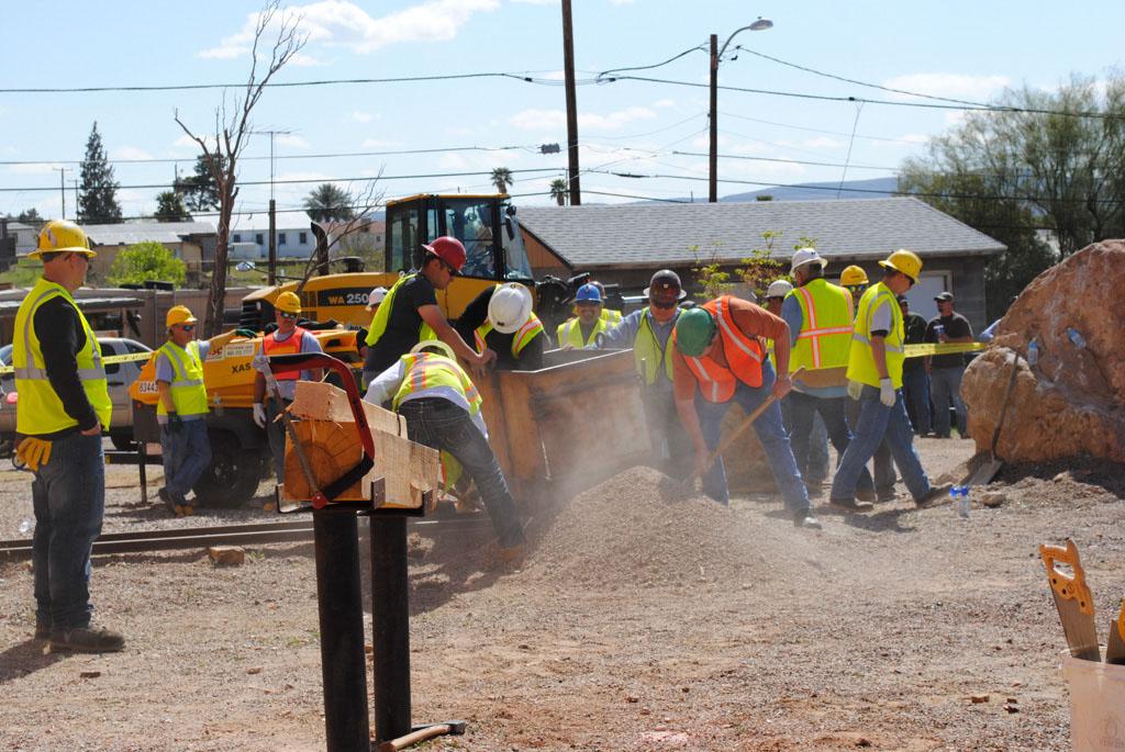 Apache Leap AZ mining muckers 002