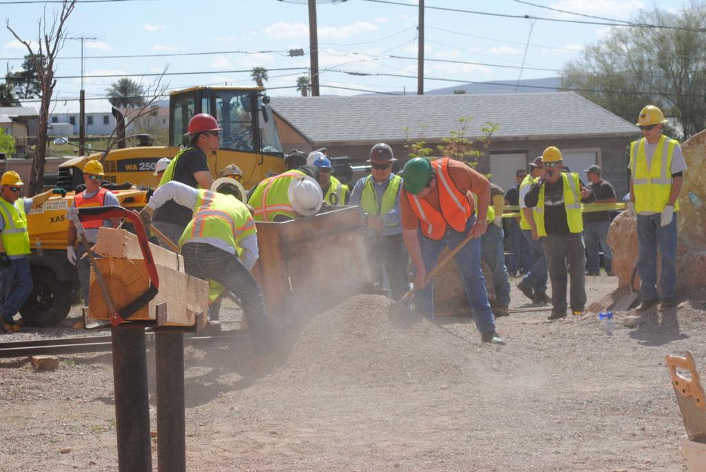Apache Leap AZ mining muckers 003