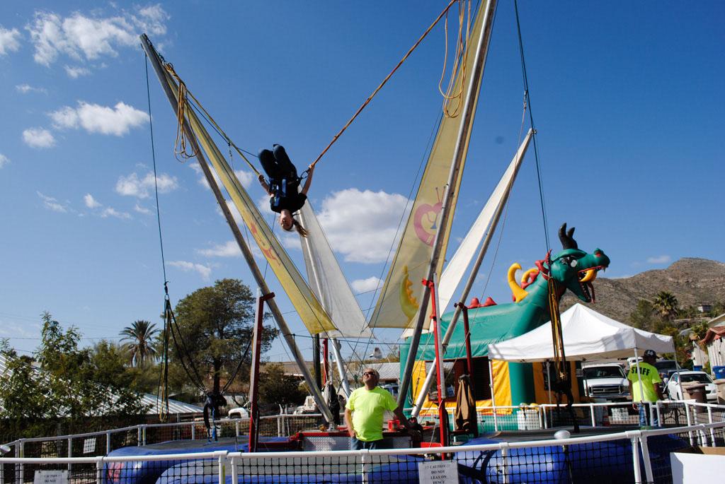 apche leap fest carnival 003