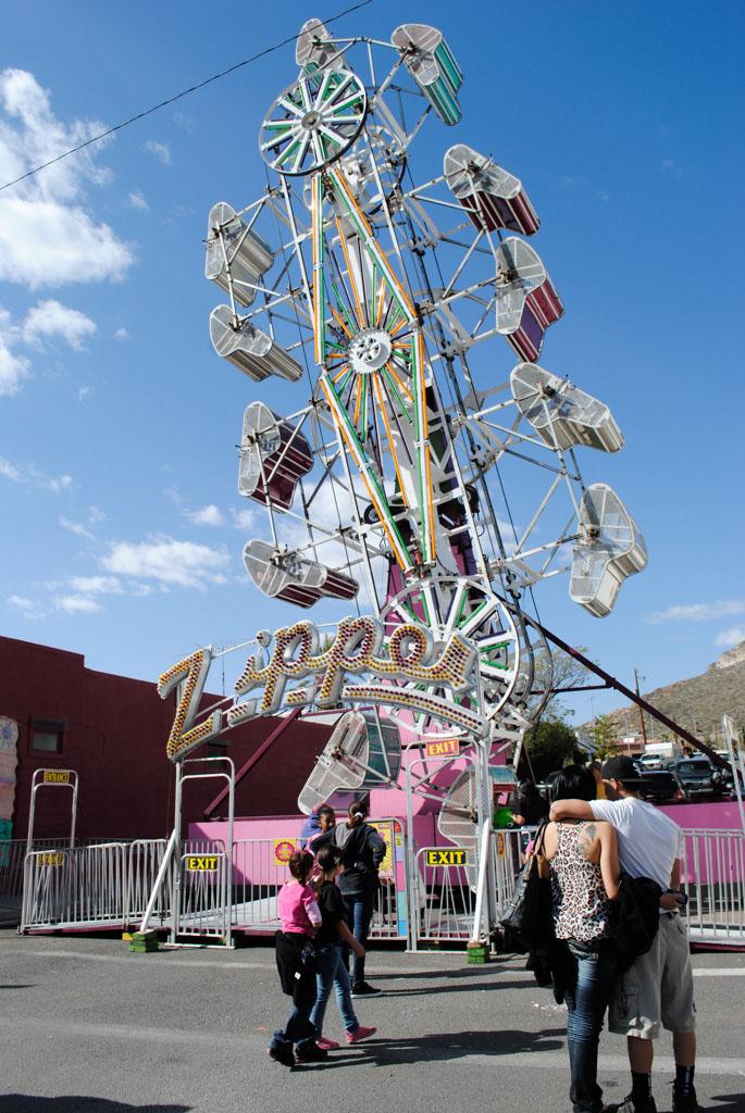 apche leap fest carnival 004