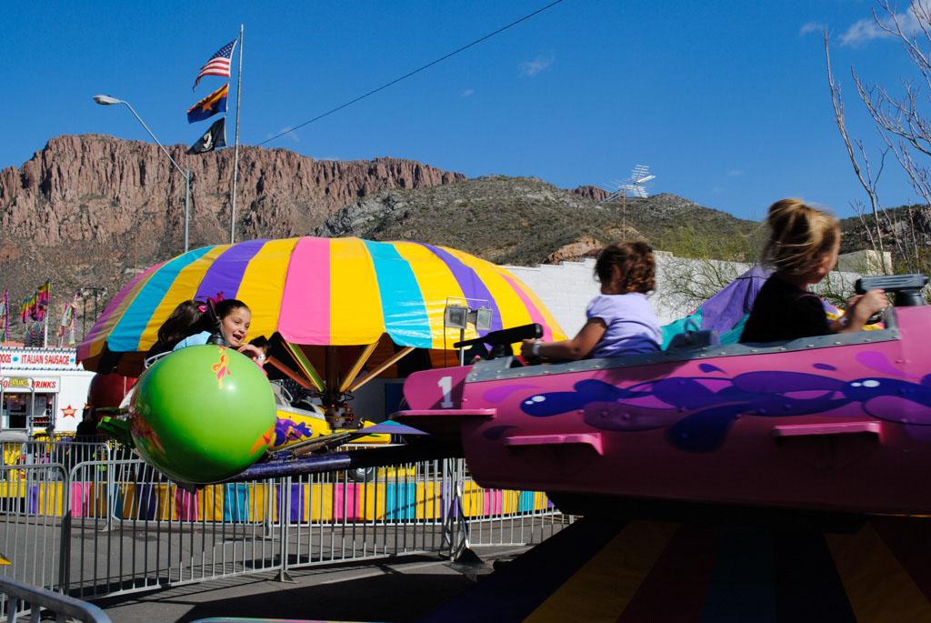 apche leap fest carnival 009