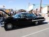 Apache Leap AZ  classic cars 001