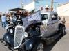 Apache Leap AZ  classic cars 002