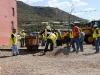 Apache Leap AZ mining muckers