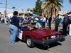 apache leap festival parade 070