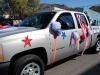 apache leap festival parade 073