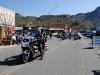 apache leap festival parade 077