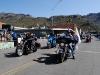 apache leap festival parade 078