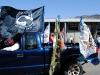 apache leap festival parade 083