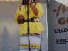apche leap fest Yellow Bird Native American Dancers 006