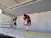 apche leap fest Yellow Bird Native American Dancers 014