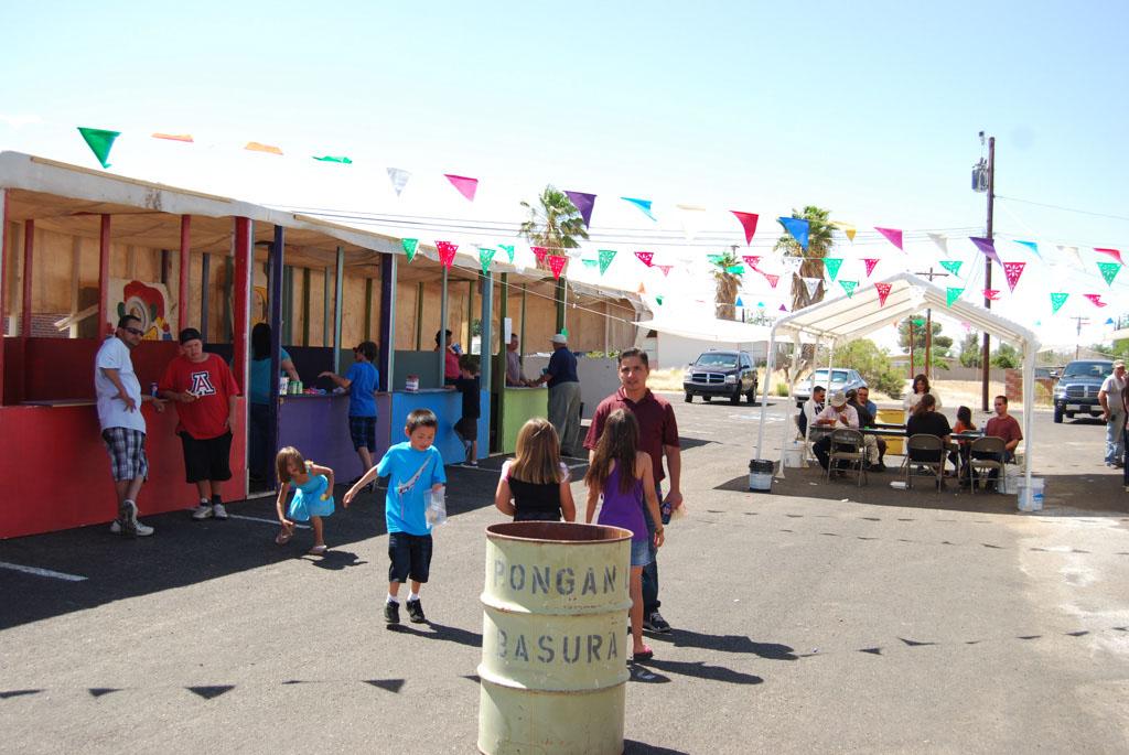 St. Bart's Fiesta_013