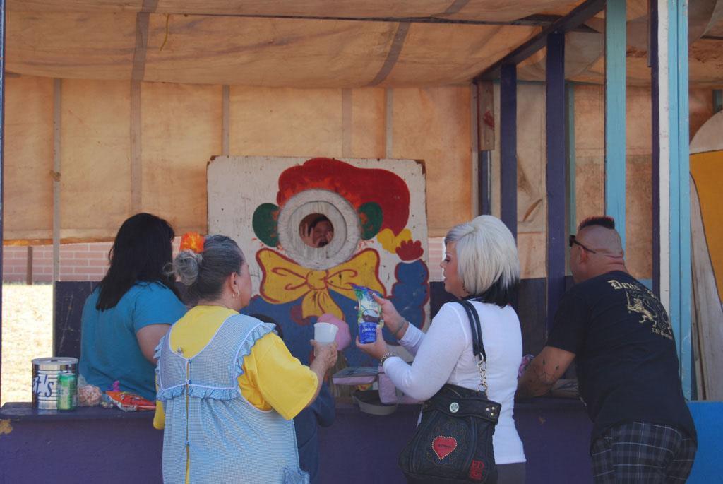 St. Bart's Fiesta_028
