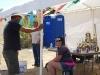 St. Bart's Fiesta_035