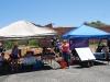 2012 Oracle Oaks Festival_233