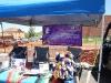 2012 Oracle Oaks Festival_237