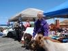 2012 Oracle Oaks Festival_239