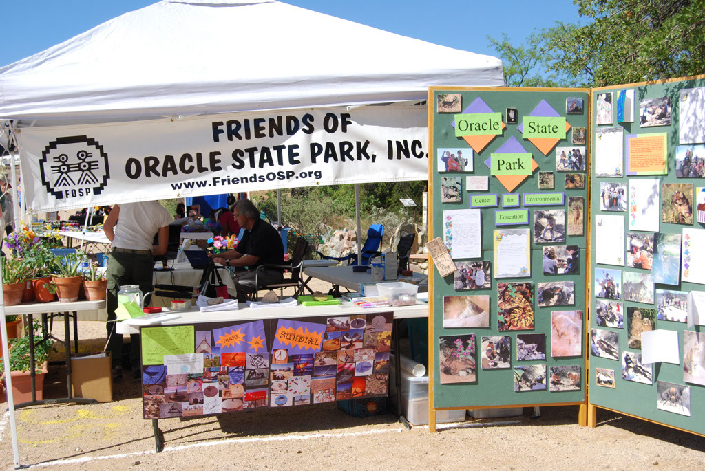 2012 Oracle Oaks Festival_006
