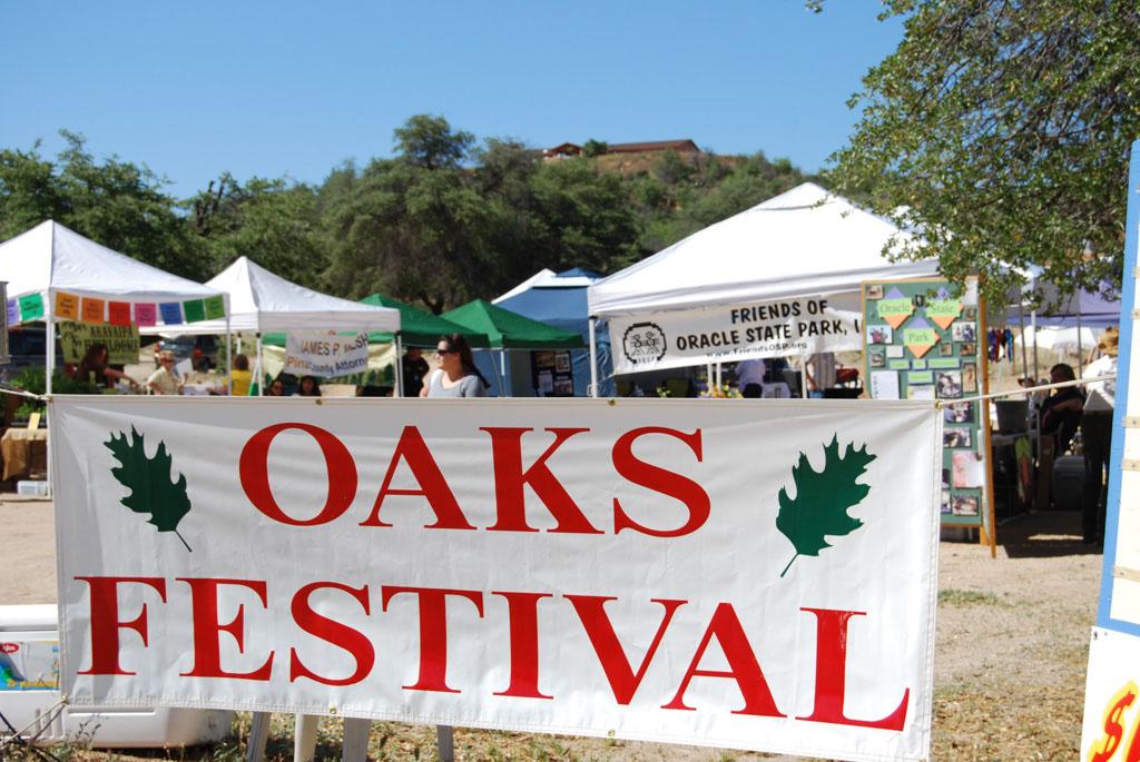 2012 Oracle Oaks Festival_007