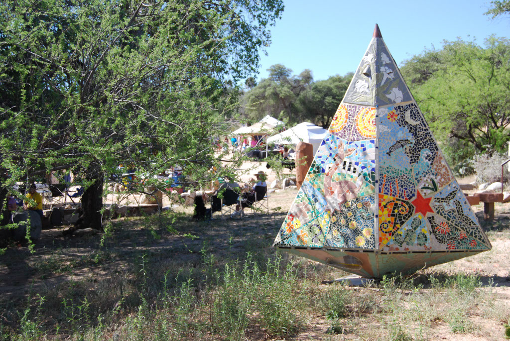 2012 Oracle Oaks Festival_009