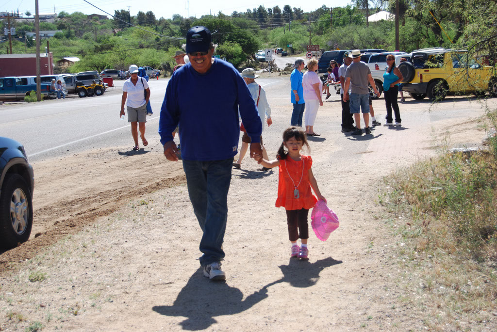 2012 Oracle Oaks Festival_011