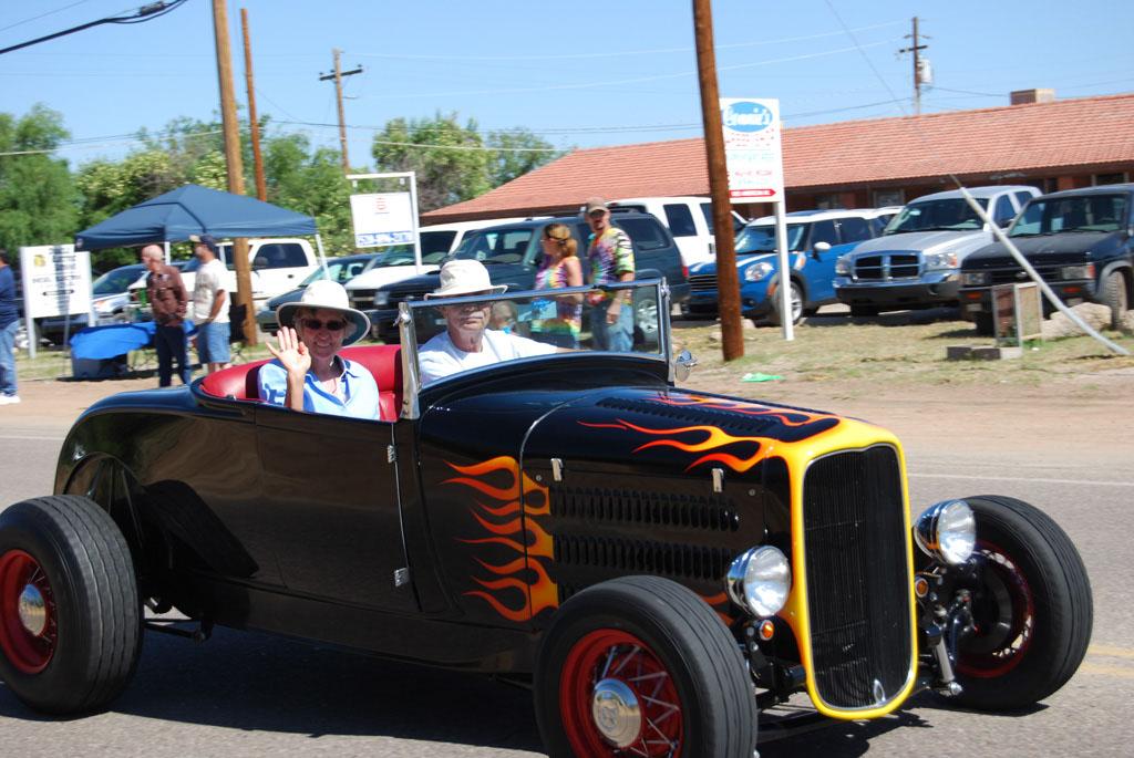 2012 Oracle Oaks Festival_032