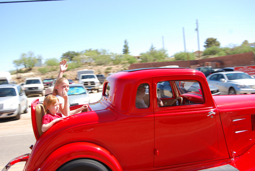 2012 Oracle Oaks Festival_040