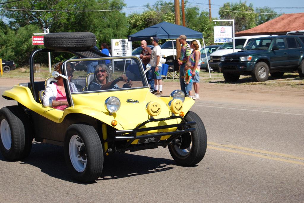 2012 Oracle Oaks Festival_043