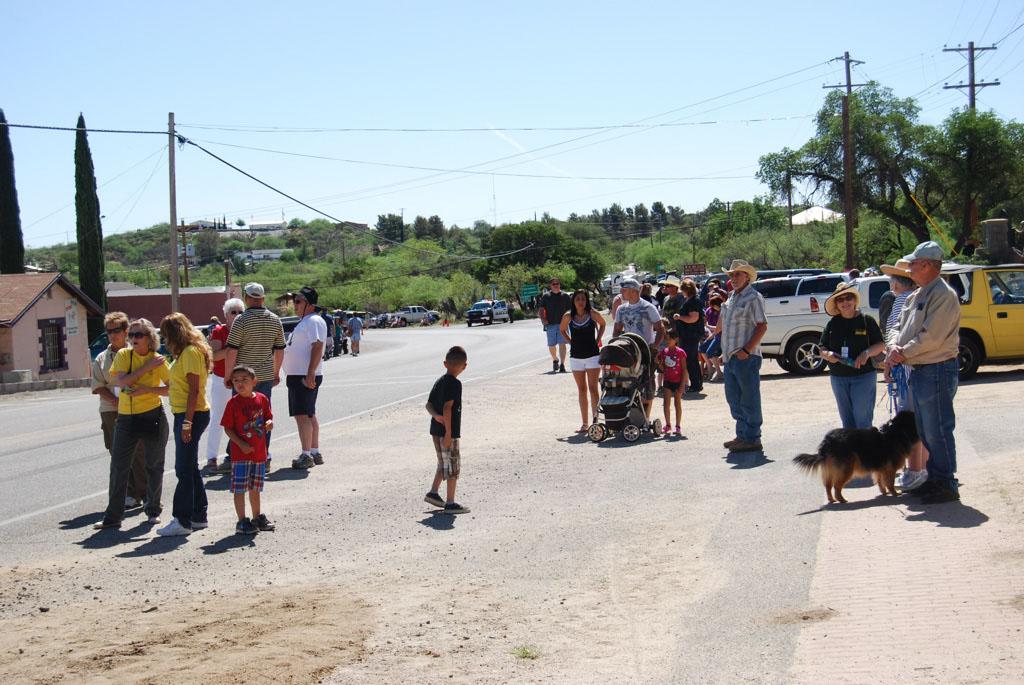 2012 Oracle Oaks Festival_049