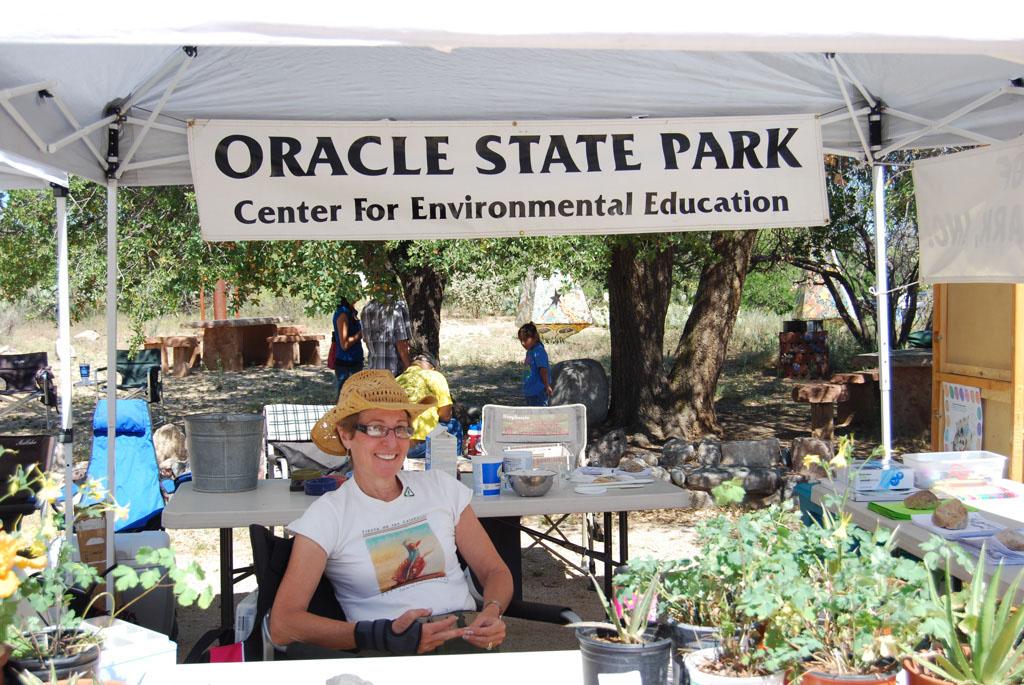 2012 Oracle Oaks Festival_050