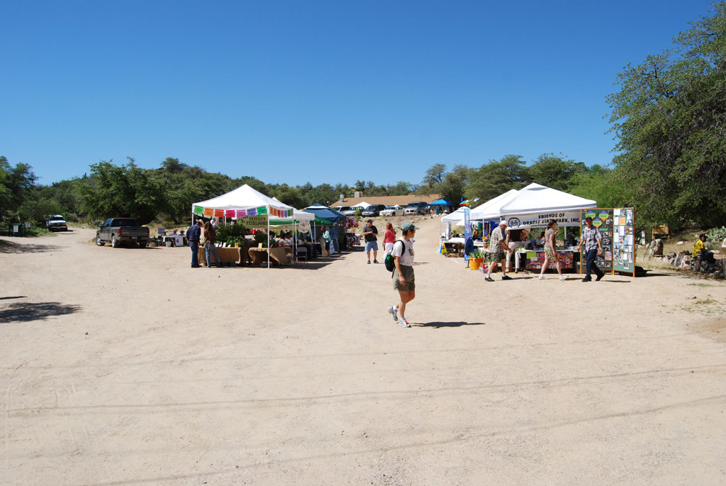 2012 Oracle Oaks Festival_055