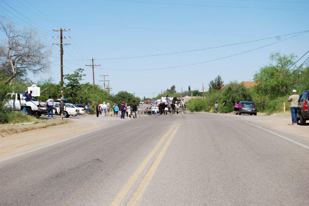 2012 Oracle Oaks Festival_058