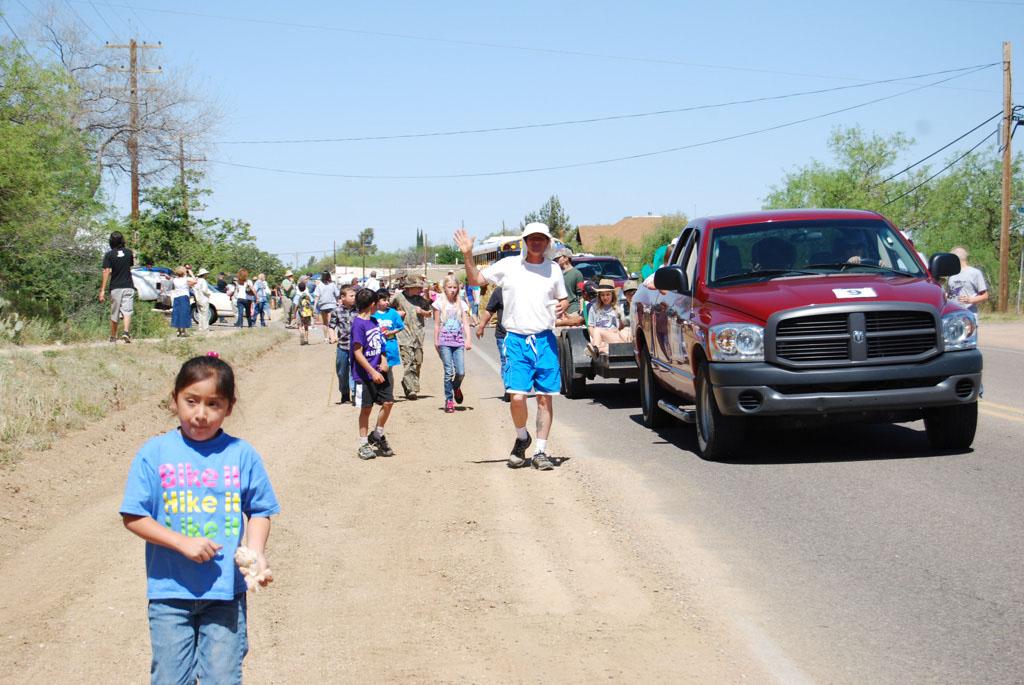 2012 Oracle Oaks Festival_077