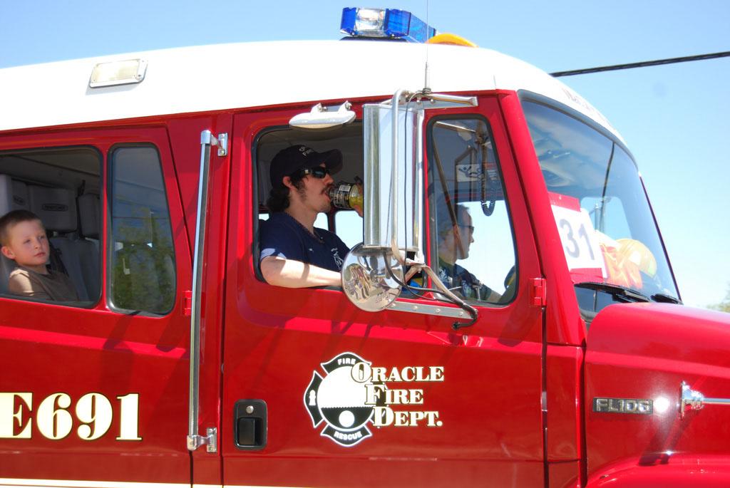 2012 Oracle Oaks Festival_131