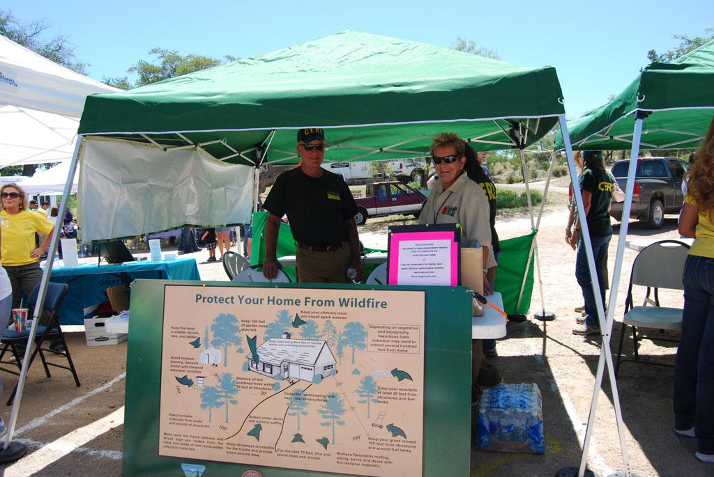 2012 Oracle Oaks Festival_141