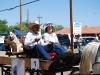 2012 Oracle Oaks Festival_061