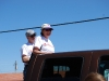 2012 Oracle Oaks Festival_072